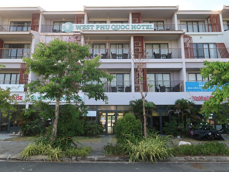 IMG_9078-west-phu-quoc-hotel.JPG