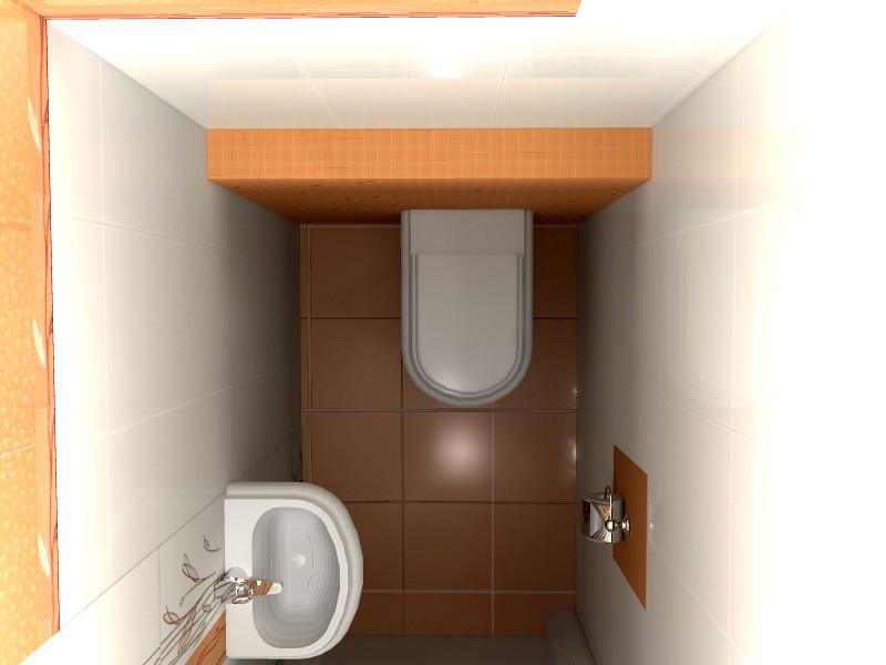 WC - pohled shora.jpg