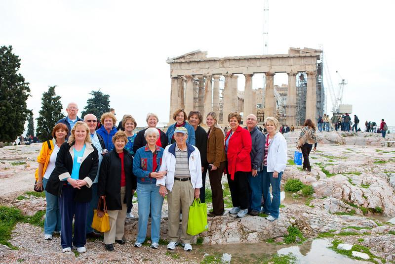 Greece-4-3-08-33187.jpg