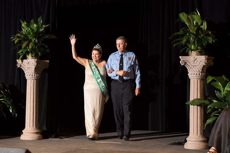 Ms. Pasadena Senior Pageant_2016_192.jpg