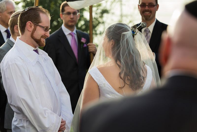 Krause_Cohen_Wedding-1001.jpg