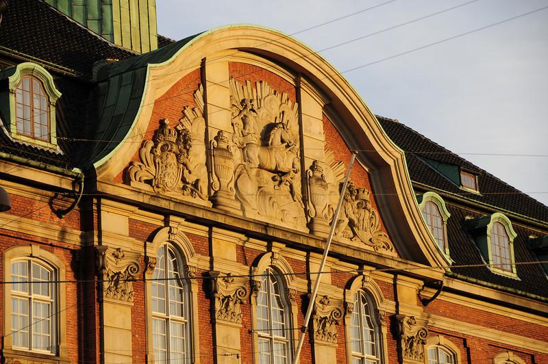110513_Copenhagen_0043.JPG