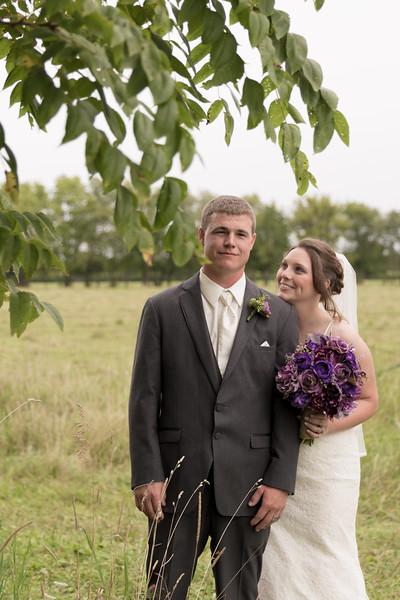 Rockford-il-Kilbuck-Creek-Wedding-PhotographerRockford-il-Kilbuck-Creek-Wedding-Photographer_G1A3168.jpg