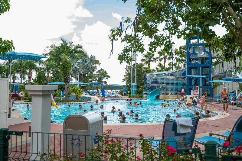 Dinsey Resorts-2-578.jpg