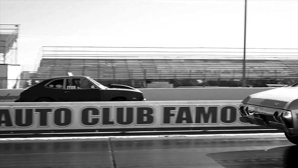 VLSPEED at Famoso Raceway