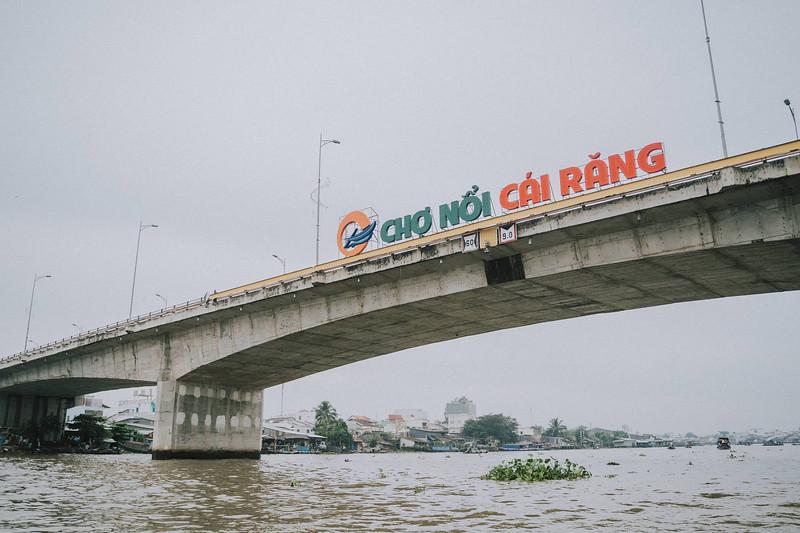 Tu Nguyen Wedding Mekong River Elopement Can Tho  - Southern Vietnam 90.jpg