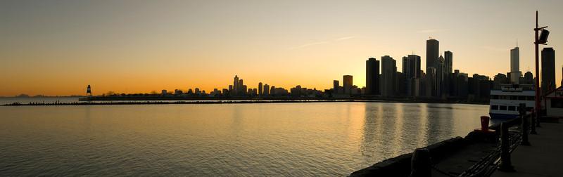 Chicago 2011-43.jpg
