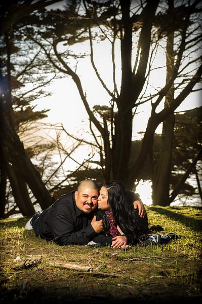 019_Jennee.Luis.Engagement.jpg