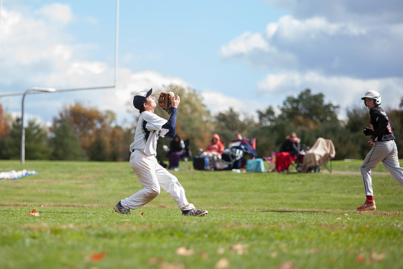 Westport Wreckers Baseball 20151017-79.jpg