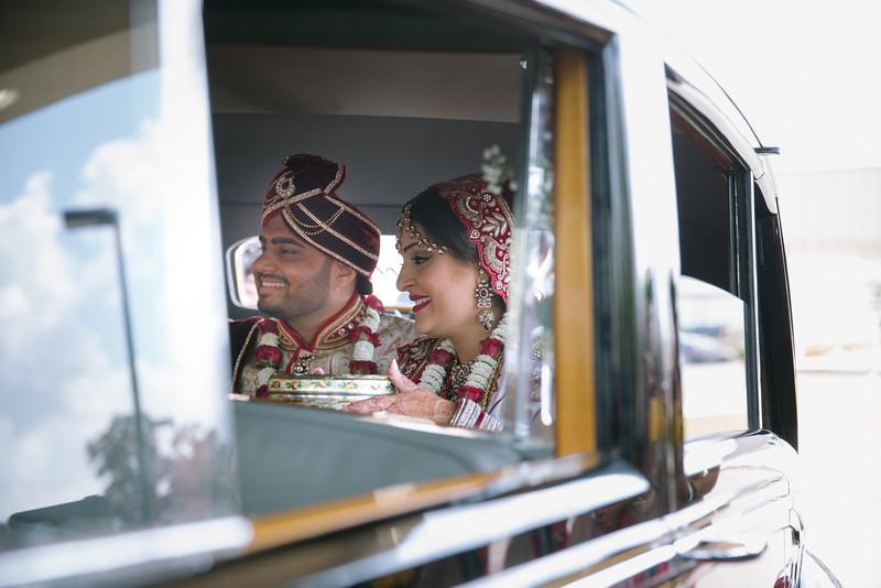 Le Cape Weddings - Niral and Richa - Indian Wedding_- 2-492.jpg