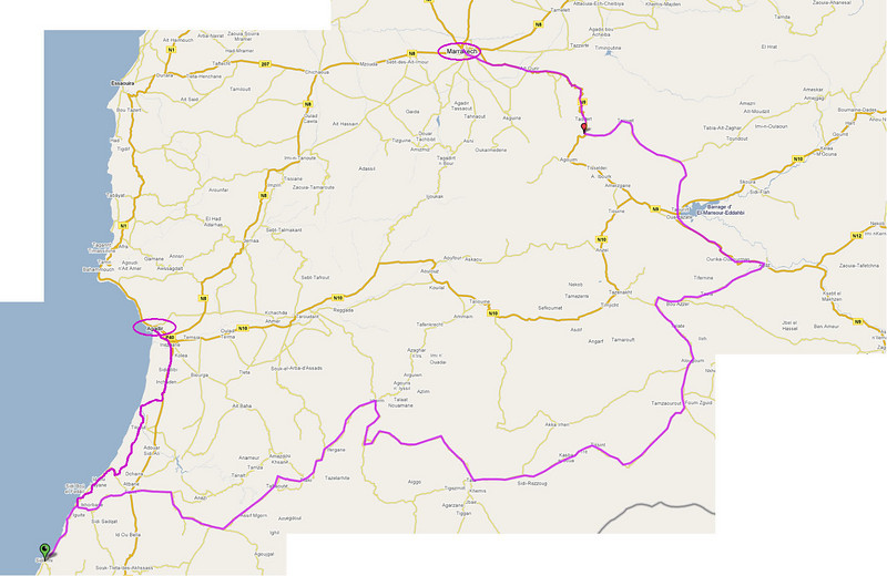 map_route.jpg