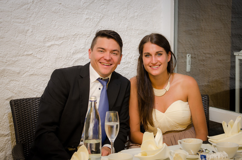wedding_lizzy-patrick-347.jpg