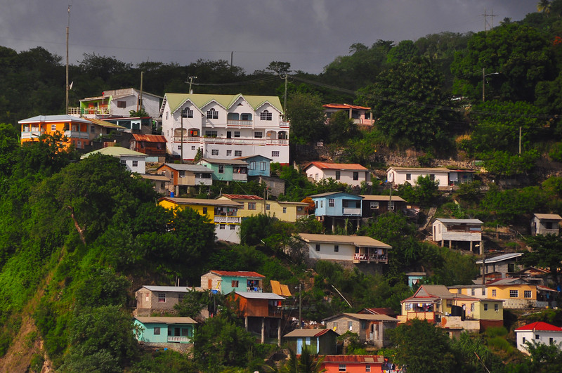 St Lucia 2013-0326.jpg