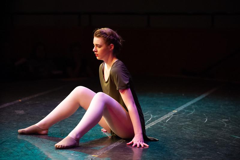 BalletETC-6443.jpg