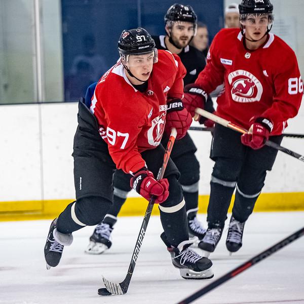 NJ Devils at NAVY Hockey-29.jpg