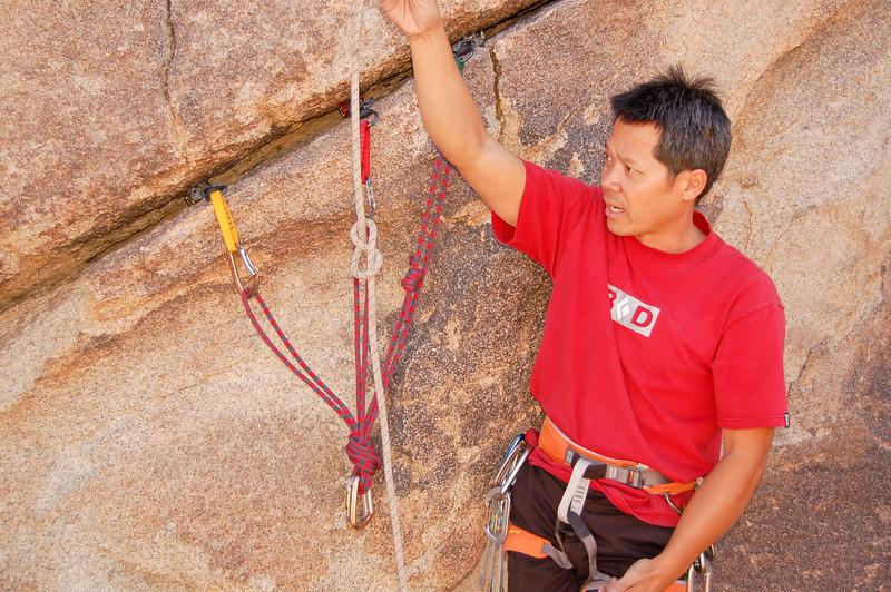 climbsmart (194 of 399).jpg