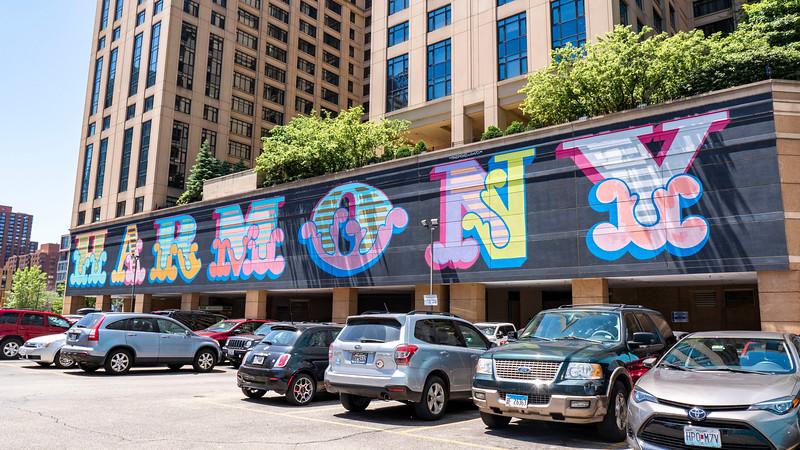 Chicago-StreetArt07.jpg