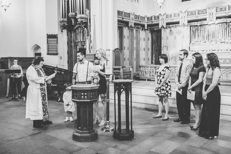 Aldana Baptism-0018.jpg