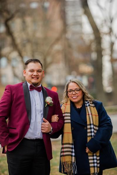 Justin & Tiffani - Central Park Wedding (132).jpg