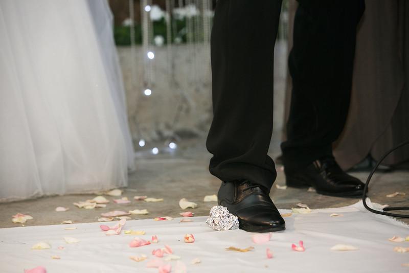wedding-318.jpg