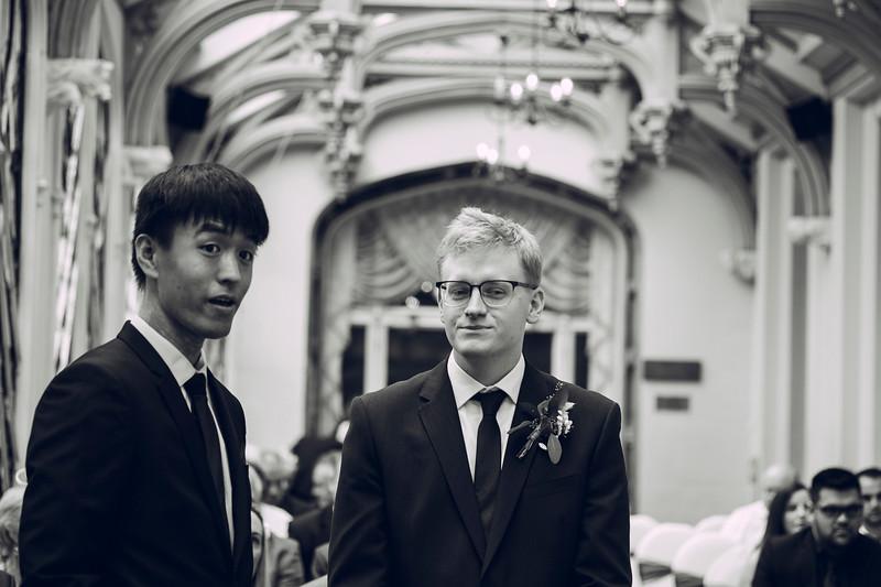 wedding orton 12.jpg