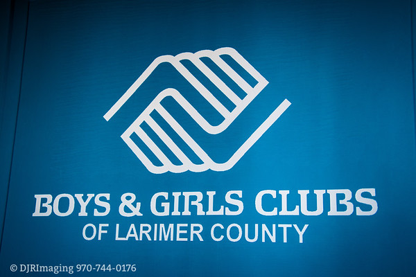 Loveland Chamber & Loveland Boys Girls Club & Loveland Housing Authority - Ribbon Cutting 11/29/2018