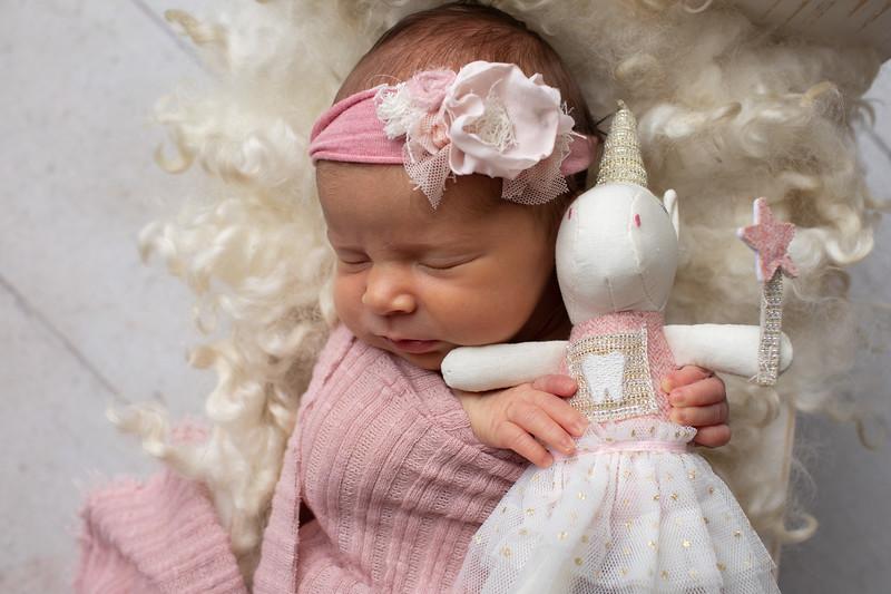 Baby Olivia Grace-15.jpg