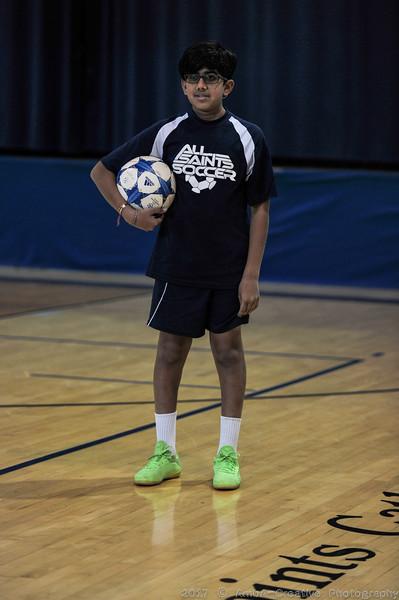2017-11-19_ASCS_Soccer_TeamPics@WilmingtonDE_09.JPG