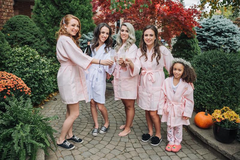 2018-10-20 Megan & Joshua Wedding-223.jpg