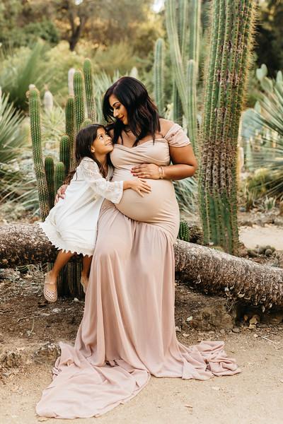Adriena's Maternity Session-9.jpg