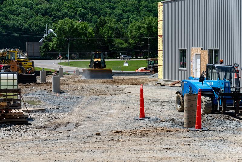 construction-06-16-2020-3-2.jpg
