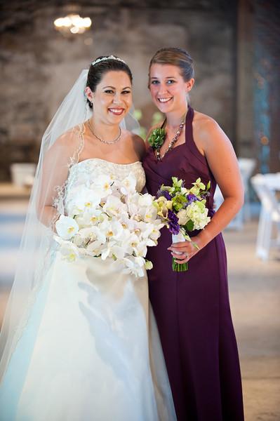 Alexandra and Brian Wedding Day-202.jpg
