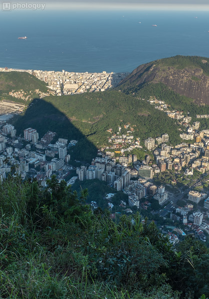 BRAZIL (38 of 128)-Edit-2