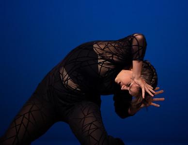 MS. JIMMIE'S DANCE 2021