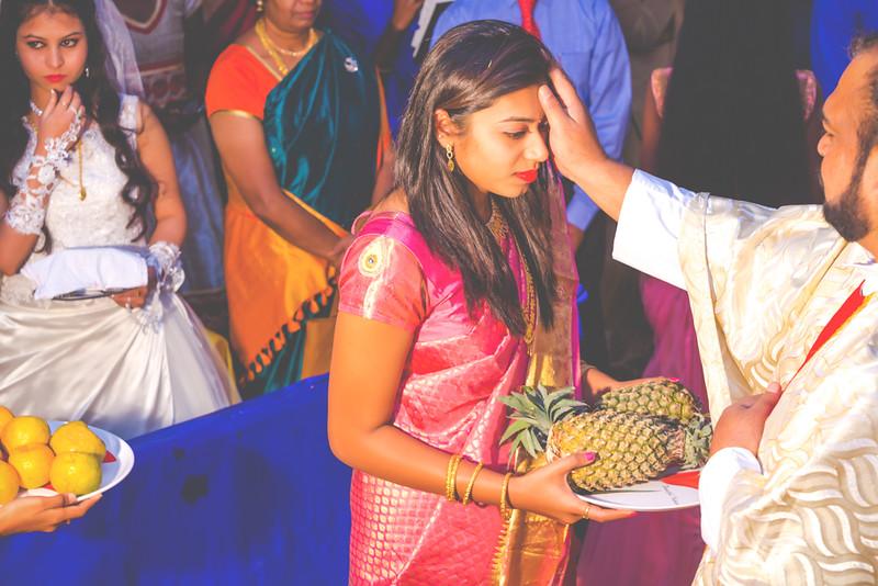 bangalore-candid-wedding-photographer-183.jpg