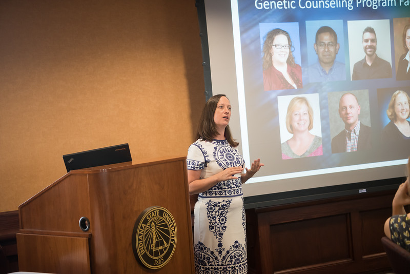 DSC_8235 Genetic Counseling White Coat Ceremony Class of 2021August 14, 2019.jpg