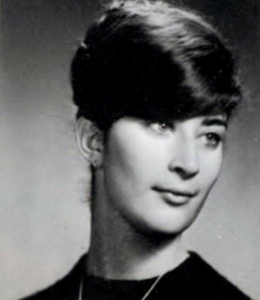Beth Wattenberg