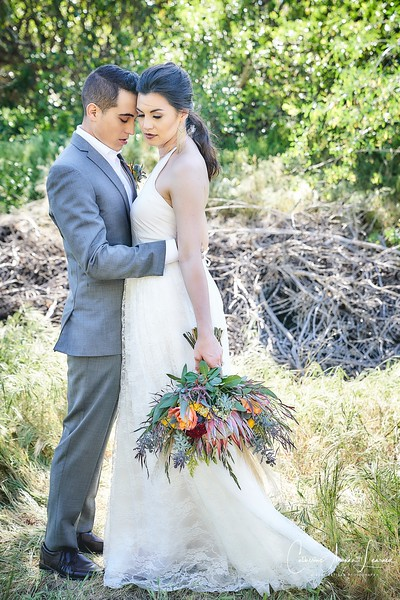 _DSC0122 copyEmerald Peak Wedding©CAL.©CAL.jpg