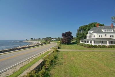 74 Ocean Blvd - North Hampton, NH