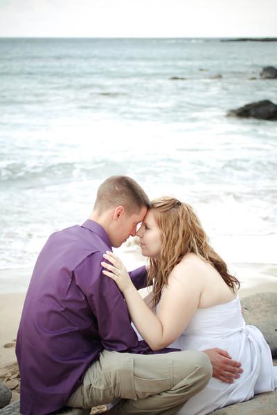 08.07.2012 wedding-495.jpg