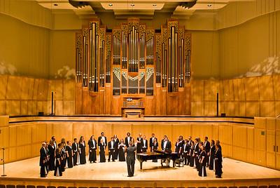 University Singers-7091