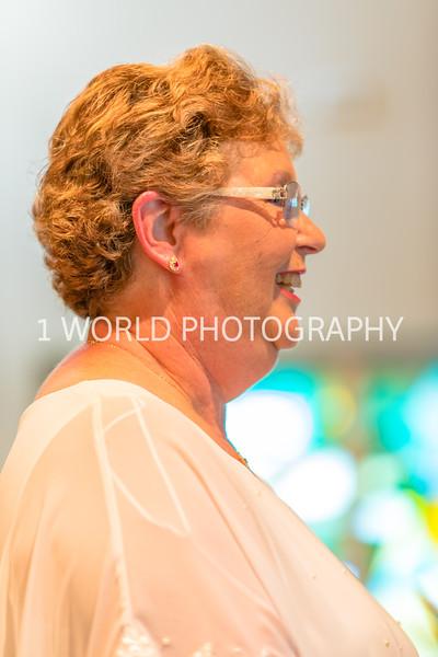 Kris Ball's Wedding 8_18_18-119-16.jpg