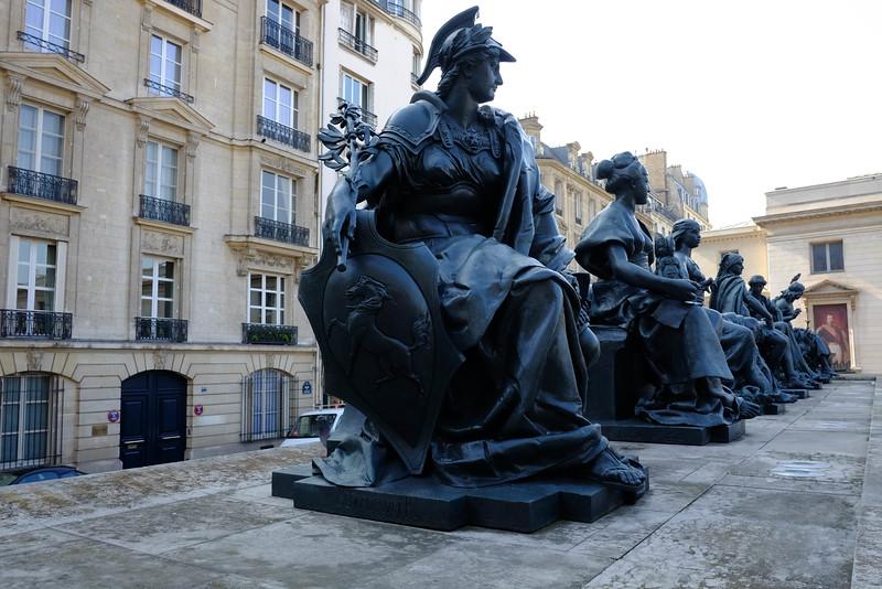 Paris_20150317_0031.jpg