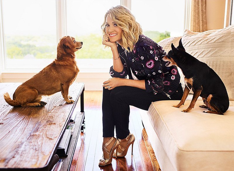 stylist-jennifer-hitzges-magazine-fashion-lifestyle-creative-space-artists-management-11-carrie-underwood-opens-up-about-having-a-second-child-01.jpg