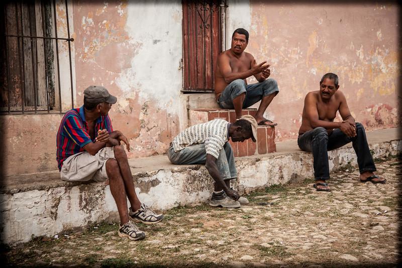 Cuba-Trinidad-IMG_1264.jpg