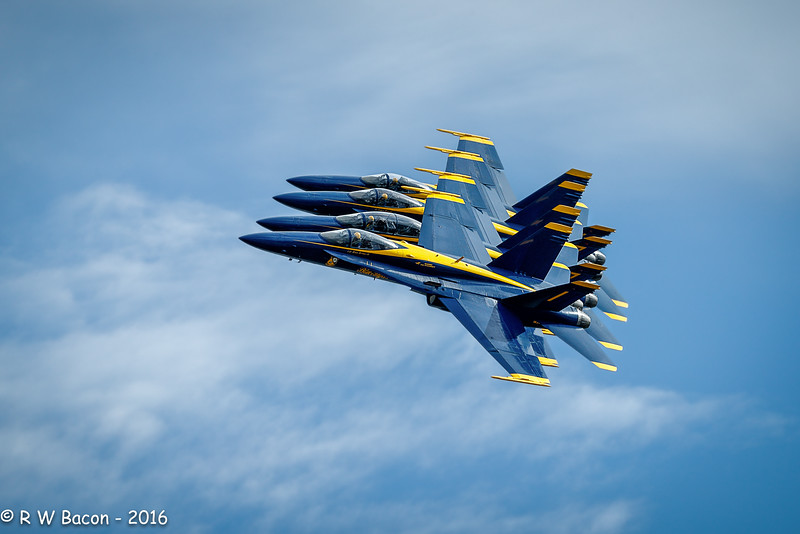 Blue Angels - 4 as 1.jpg