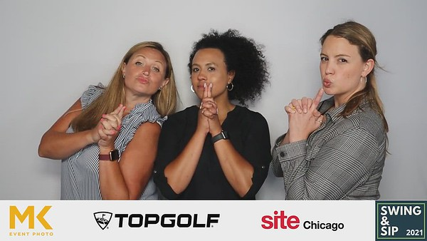 06-24-2021 SITE Chicago Sip and Swing