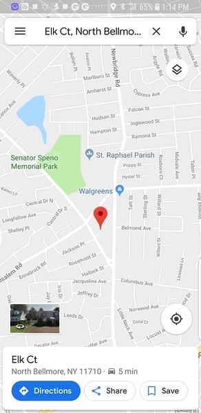 Screenshot_20180918-131419_Maps.jpg