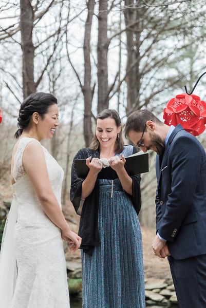ELP0401 Laura & Brian Asheville wedding 47.jpg