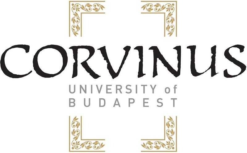 corvinus-logo.jpg